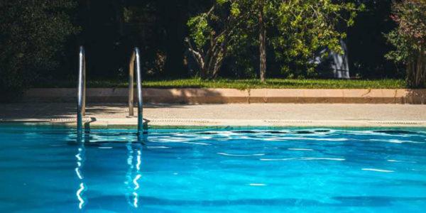 piscinas3-mgreformas